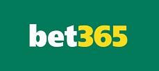 Bet365 230